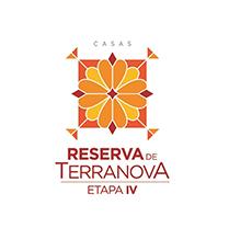 Reserva Terranova etapa IV